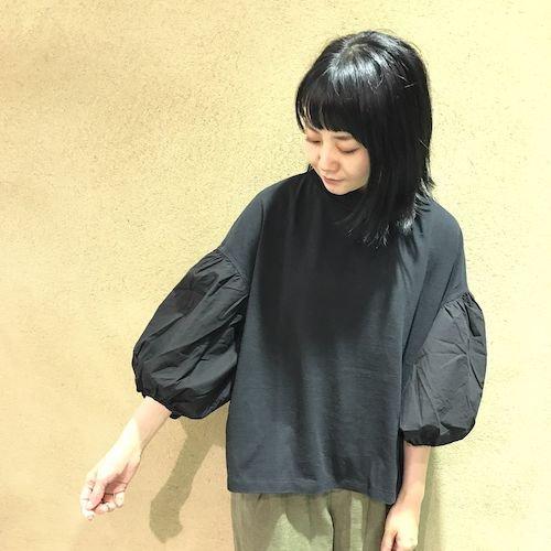 WASABI_171105_0788.jpg