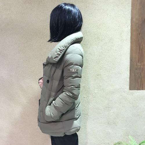 WASABI_171106_0835.jpg