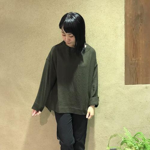 WASABI_171106_0837.jpg