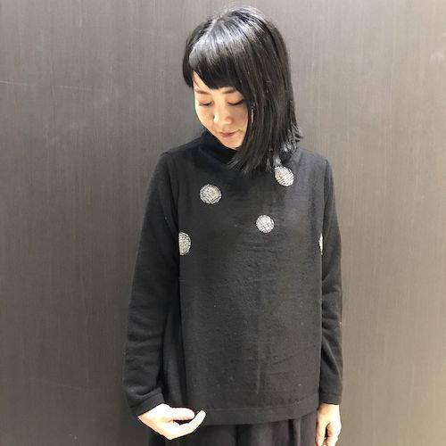 WASABI_171106_0855.jpg
