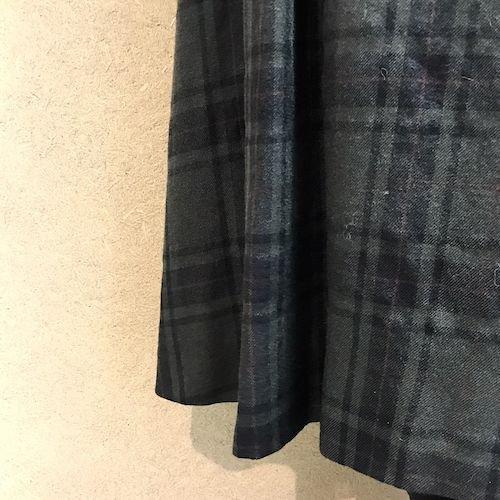 WASABI_171109_0862.jpg