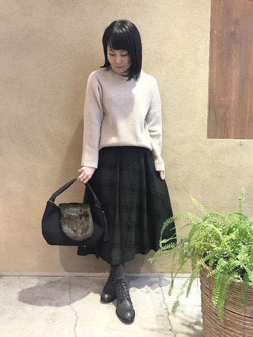 WASABI_171109_0869.jpg