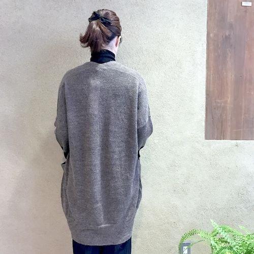 WASABI_171109_0876.jpg