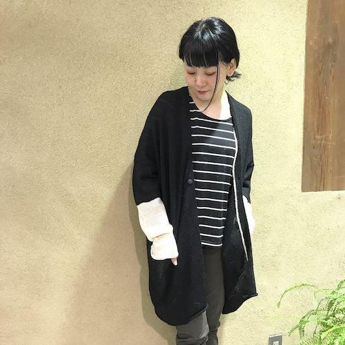 WASABI_171110_0901.jpg