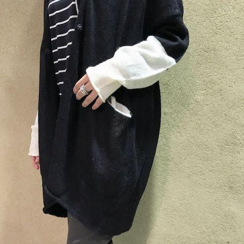 WASABI_171110_0902.jpg