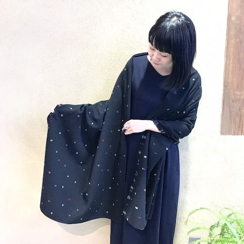WASABI_171111_0910.jpg