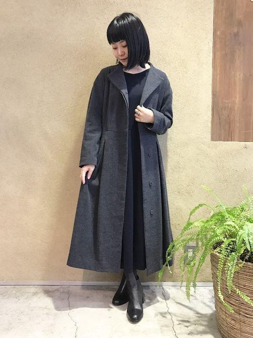 WASABI_171111_0920.jpg