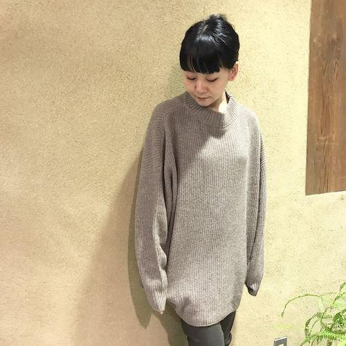 WASABI_171112_0951.jpg