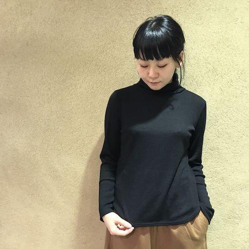 WASABI_171114_0986.jpg