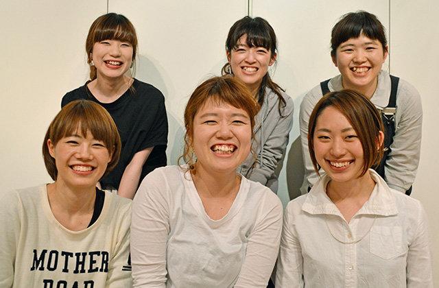 bl_karugamo.jpg