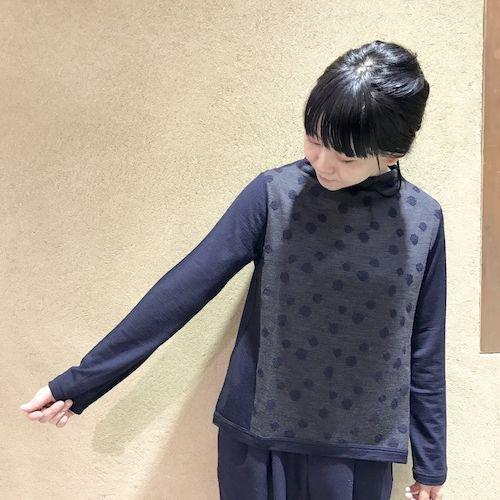 撮影写真(^^)_171130_0727.jpg