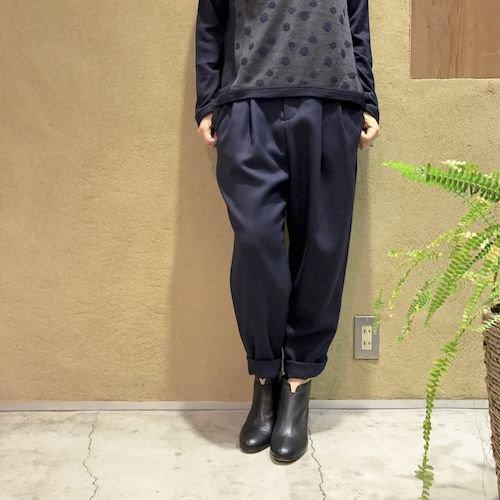 撮影写真(^^)_171130_0730.jpg