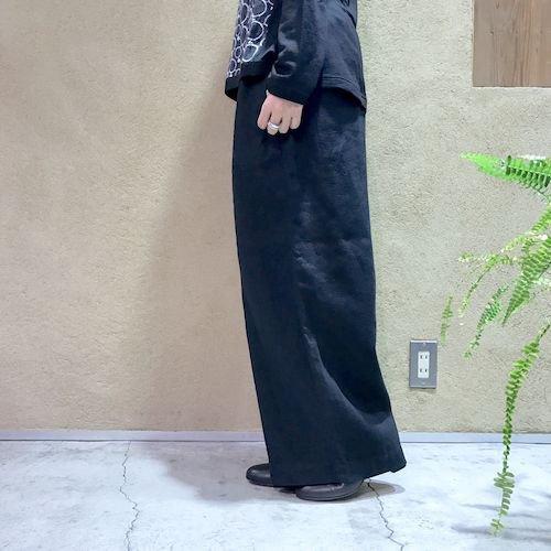 撮影写真(^^)_171130_0741.jpg