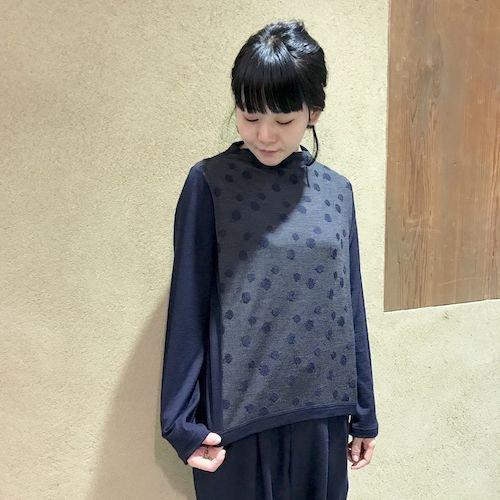 撮影写真(^^)_171130_0725.jpg