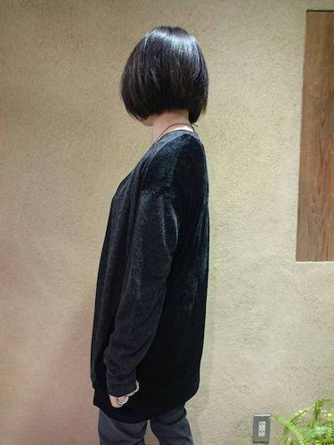 wa161202-01 (1).jpg