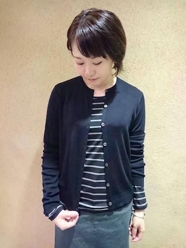 wa161222- (3).jpg