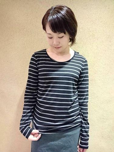 wa161222- (5).jpg