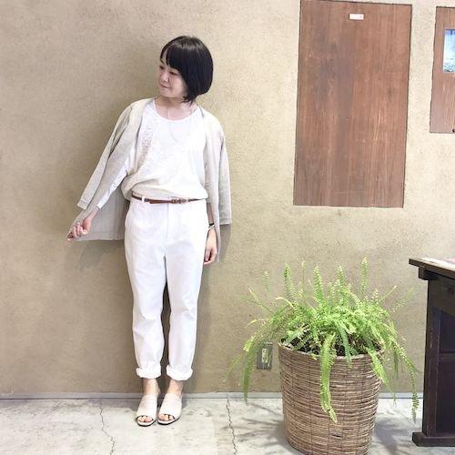 wasabi2_170304_0083.jpg