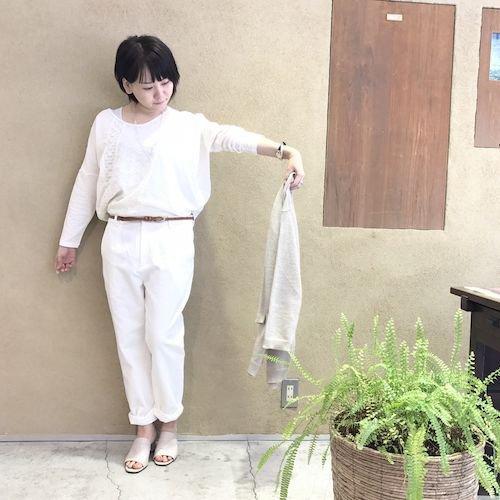 wasabi2_170304_0085.jpg