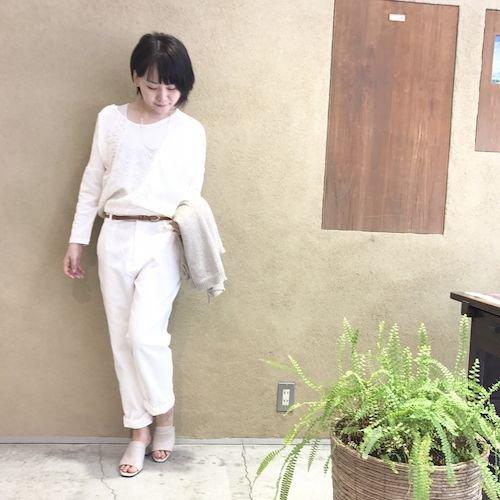 wasabi2_170304_0086.jpg