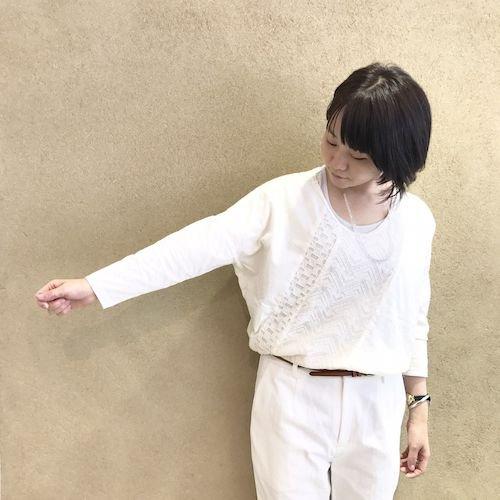 wasabi2_170304_0088.jpg