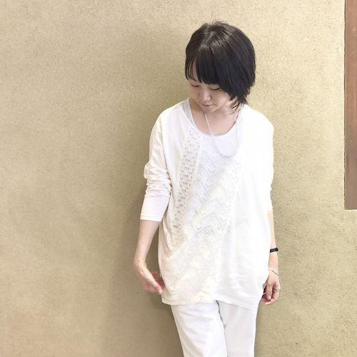 wasabi2_170304_0095.jpg