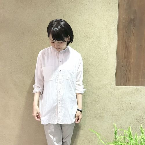 wasabi2_170305_0110.jpg