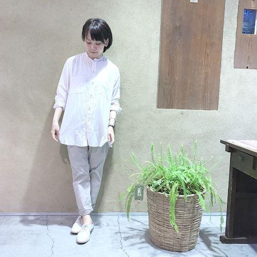 wasabi2_170305_0111.jpg