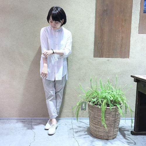 wasabi2_170305_0112.jpg