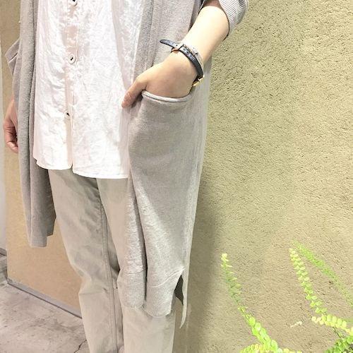 wasabi2_170305_0114.jpg
