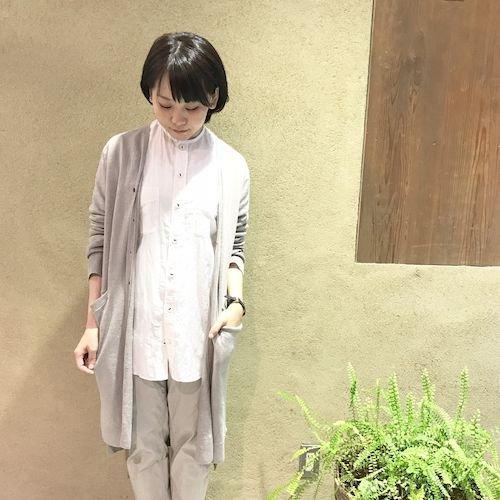 wasabi2_170305_0116.jpg