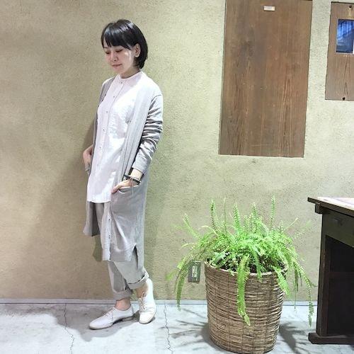 wasabi2_170305_0117.jpg