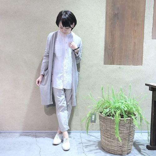 wasabi2_170305_0118.jpg