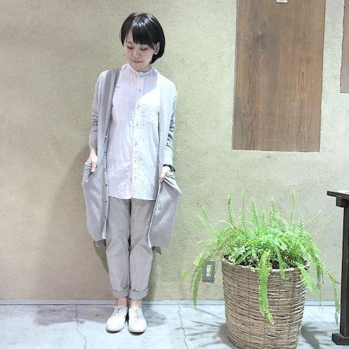 wasabi2_170305_0119.jpg