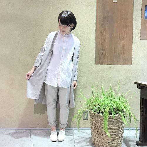 wasabi2_170305_0120.jpg