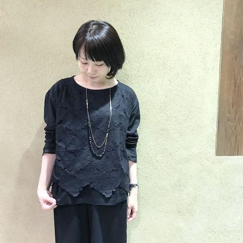 wasabi2_170306_0127.jpg