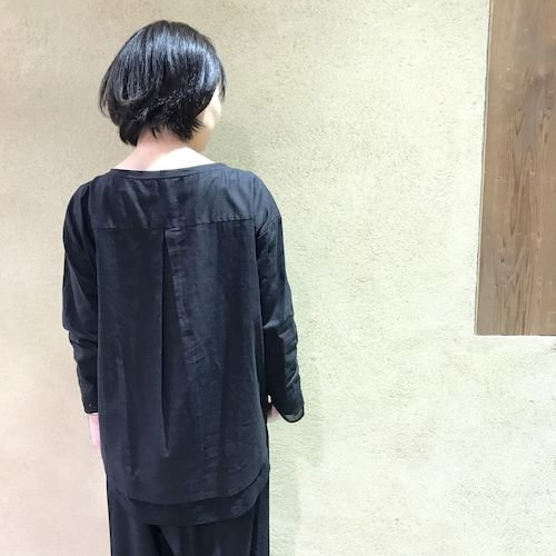 wasabi2_170306_0132.jpg