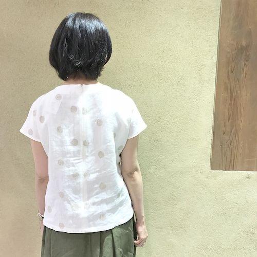 wasabi2_170307_0144.jpg
