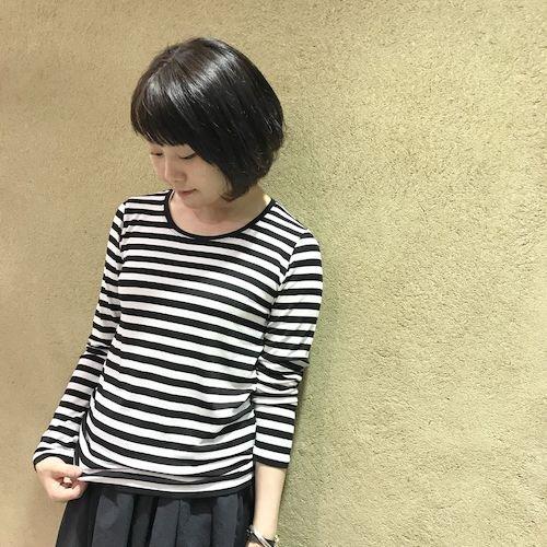 wasabi2_170308_0151.jpg