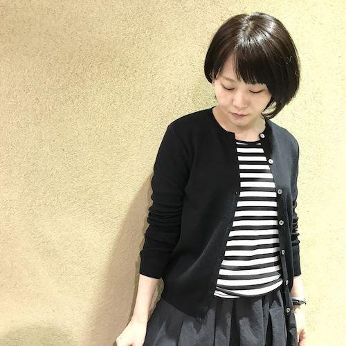 wasabi2_170308_0158.jpg