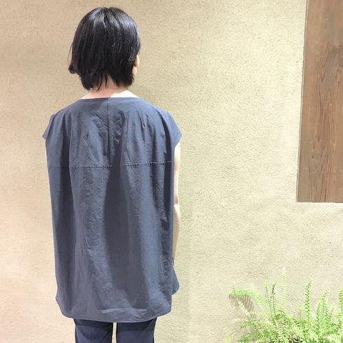 wasabi2_170309_0172.jpg