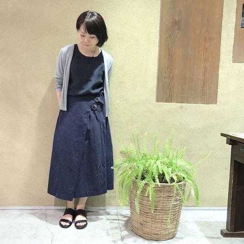 wasabi2_170309_0187.jpg