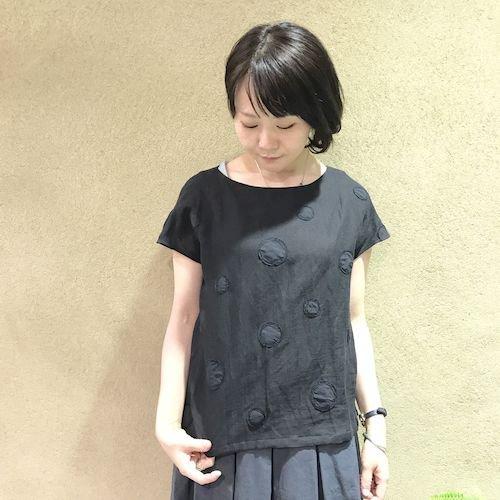 wasabi2_170309_0192.jpg