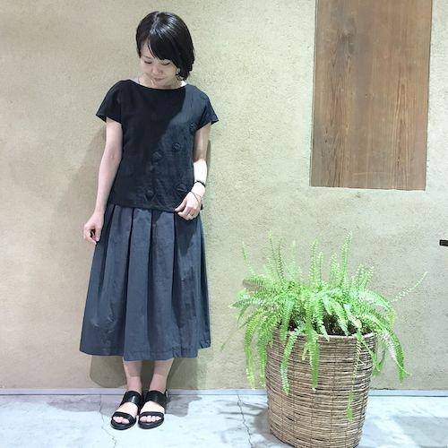 wasabi2_170309_0193.jpg