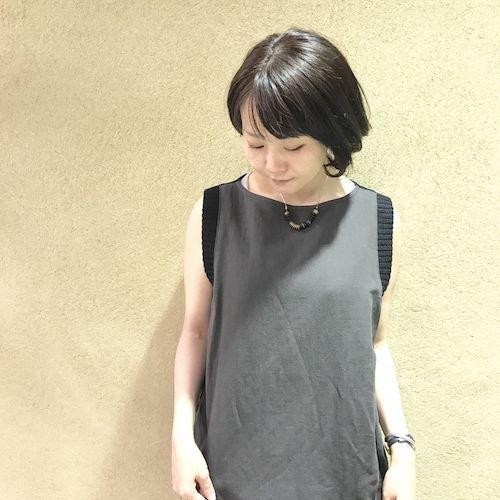 wasabi2_170309_0197.jpg
