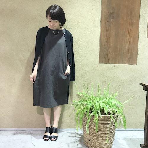 wasabi2_170309_0199.jpg
