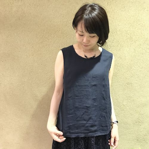 wasabi2_170309_0202.jpg