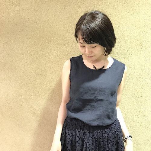 wasabi2_170309_0205.jpg