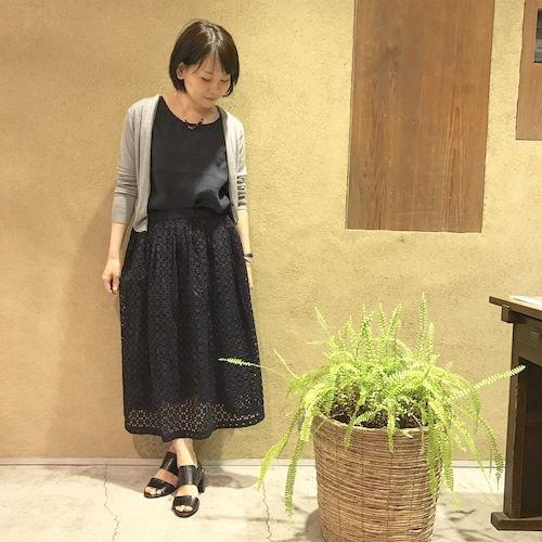 wasabi2_170309_0211.jpg