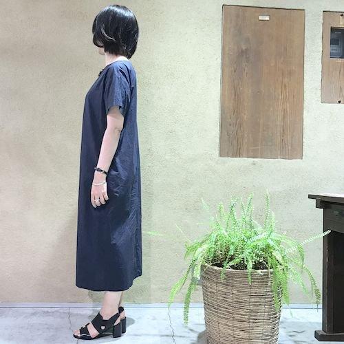 wasabi2_170309_0213.jpg